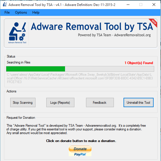 4_Clean_Ad_Ware_Remover