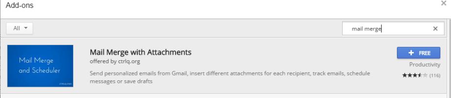 4_Mail_merge_google_drive_email_de_trimis_din_tabel