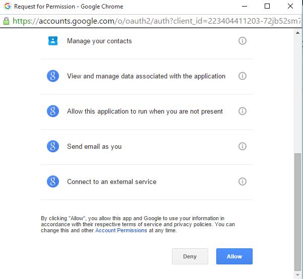 5_Mail_merge_google_drive_email_de_trimis_din_tabel