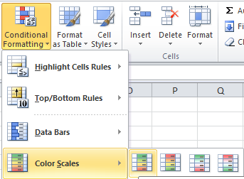 6_Conditional_formating_Excel_2010