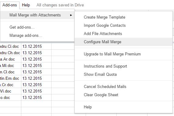 7_Mail_merge_google_drive_email_de_trimis_din_tabel