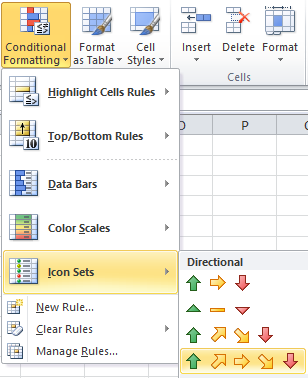 8_Conditional_formating_Excel_2010