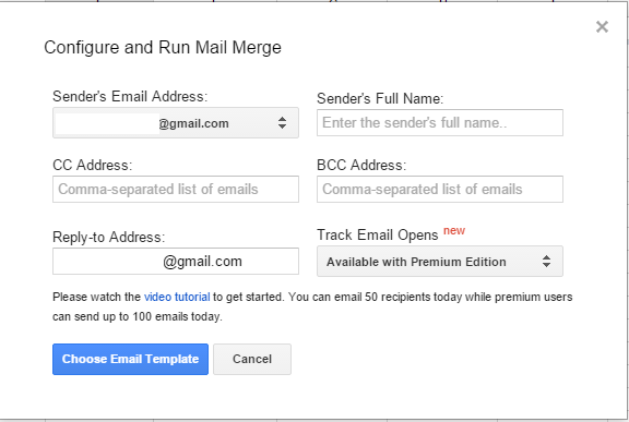 8_Mail_merge_google_drive_email_de_trimis_din_tabel