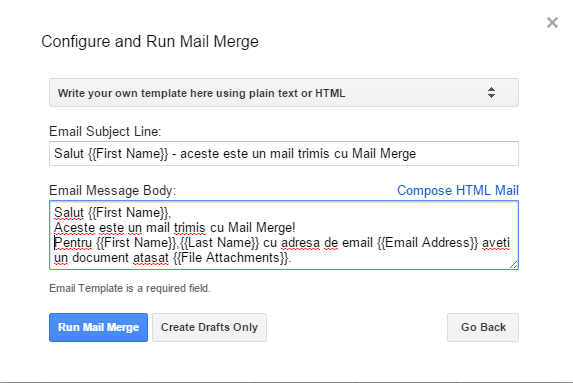 9_Mail_merge_google_drive_email_de_trimis_din_tabel