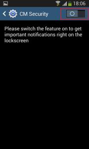 Screenshot_2015-12-09-18-06-43