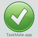aplicatie-taskmate