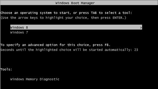 bootloader2