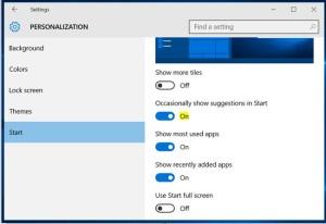 dezactivare-start-menu-Windows10
