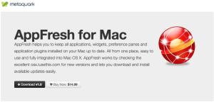 download-appfresh