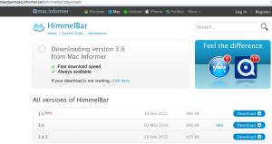 download-himmelbar