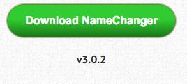 download-namechanger