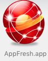 pornire-AppFresh