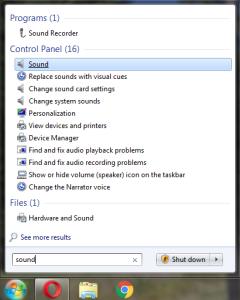 windows startup sound1