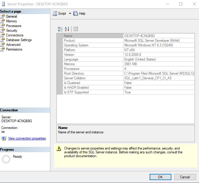 3_configurare_tip_autentificare_sql