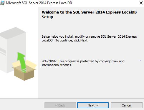 4Instalare_Server_SQL Instance_doar_DB_engine
