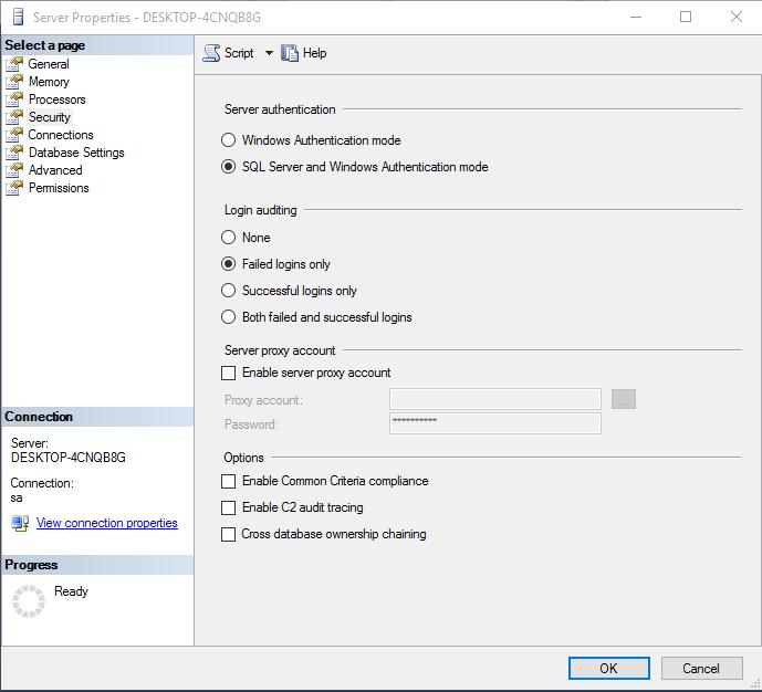 4_configurare_tip_autentificare_sql