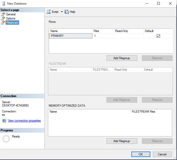 5_configurare_prop_baze_de_date