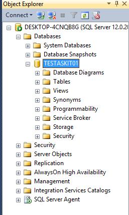 6_configurare_prop_baze_de_date
