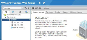 Creating-DRS-cluster-11