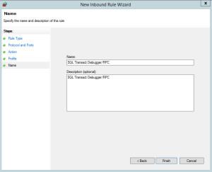 New Bitmap Image (8)