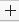 adaugare-folder-partajare-folder