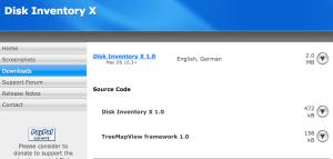 descarcare-disk-inventory-x