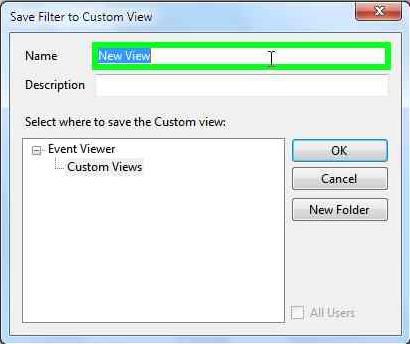 filter-name