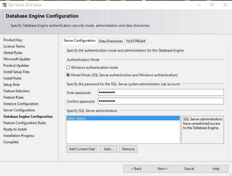 11_Instalare_de_SQL_Server_2014