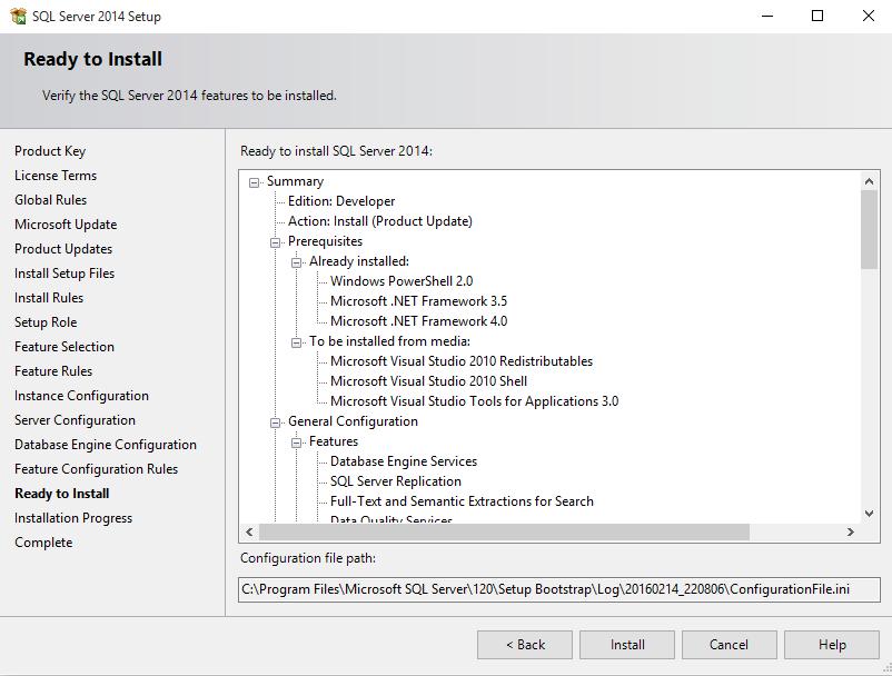 12_Instalare_de_SQL_Server_2014