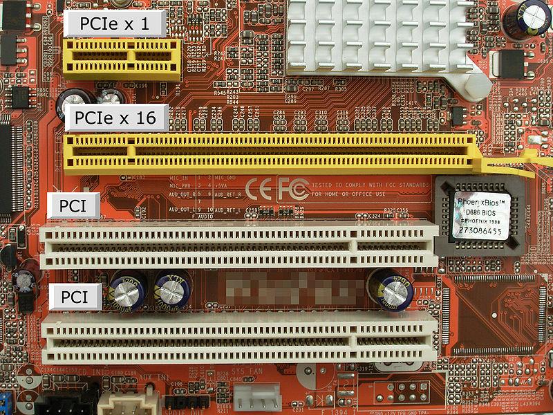 2010-07-08_021703_PCI_PCIe_Slots