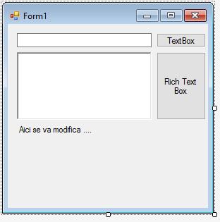 3_Programare_alicatii_CSharp_Modificare_text_lable