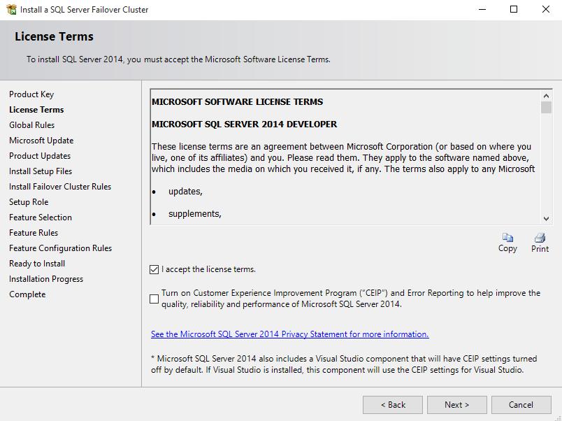 4_Instalare_de_SQL_Server_2014