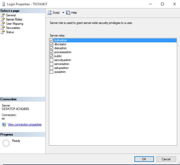 4_Modificare_acces_utilizatori_SQL