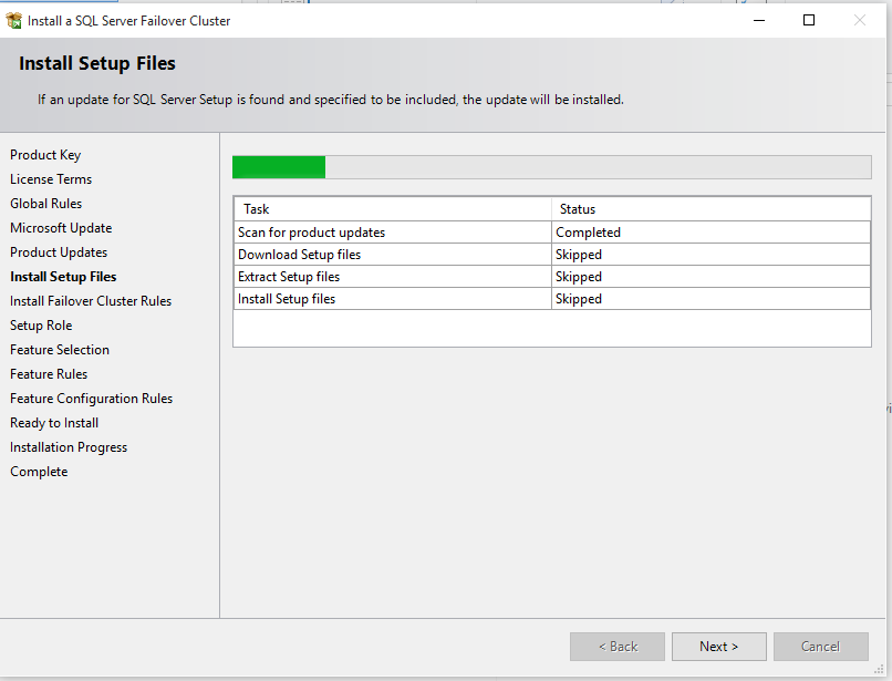5_Instalare_de_SQL_Server_2014