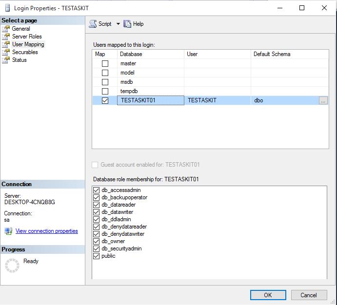 5_Modificare_acces_utilizatori_SQL