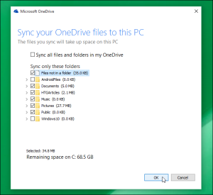 650x596x06_clicking_ok_sync_dialog.png.pagespeed.gp+jp+jw+pj+js+rj+rp+rw+ri+cp+md.ic.4jl2abA_3o