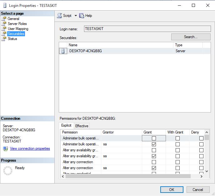 6_Modificare_acces_utilizatori_SQL