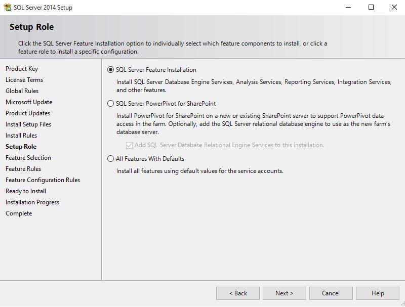 7_Instalare_de_SQL_Server_2014