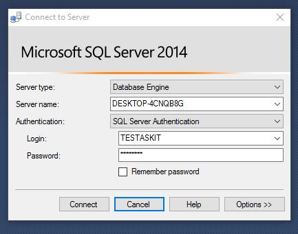 8_Creare_utilizator_de_logare_in_SQL_Server