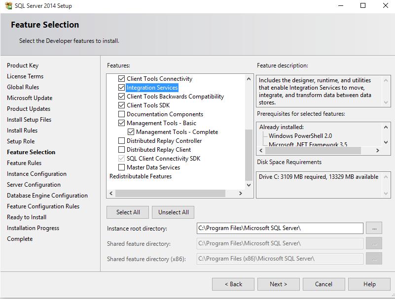 9_Instalare_de_SQL_Server_2014