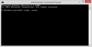Comand-Prompt-admin-2