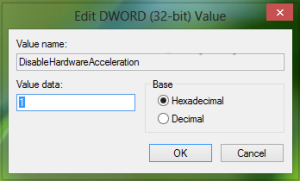 Hardware-Acceleration-In-Office-2013-5