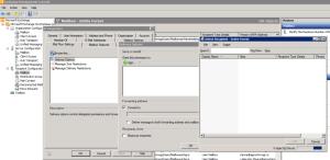 Mailbox-Properties-2k10
