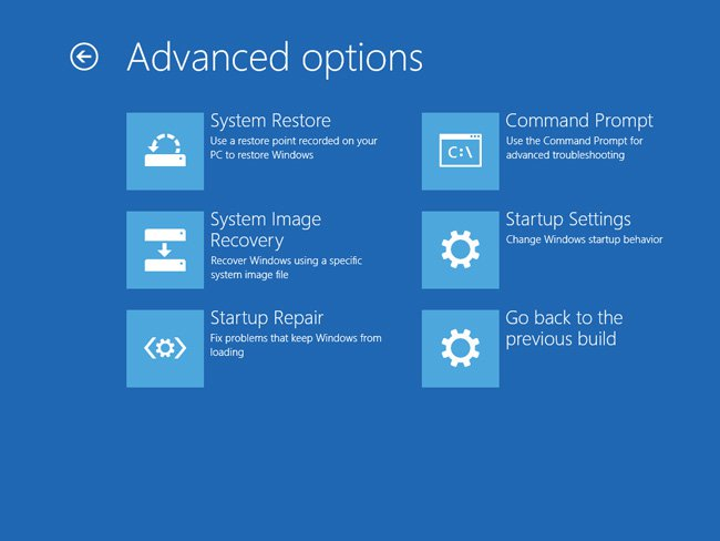advanced-options-screen