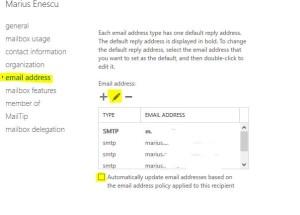 edit-adresa-email