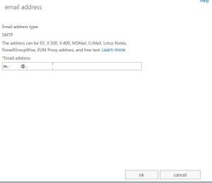 edit-adresa-email-noua