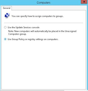 group-policy-computers