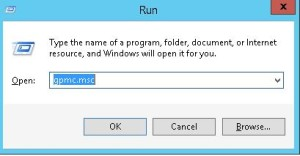 group-policy-management-console