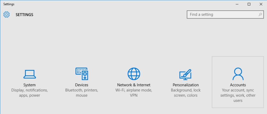 microsoft-family-select-accounts (1)