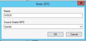 new-gpo-WSUS